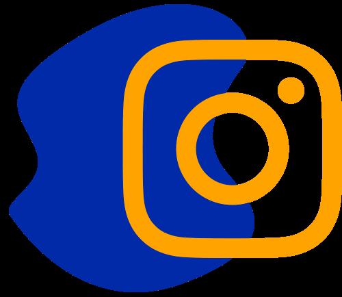 Instagram - Karen Abecia - Treinamentos e Mentoria de Excel