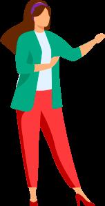 Karen Abecia - Dashboards para Excel