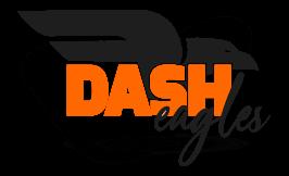 Dash Eagles - Mentoria de Excel - Karen Abecia