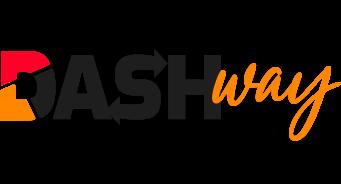 Dash Way - Treinamento de Excel - Karen Abecia