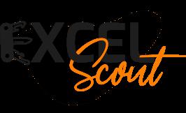 Excel Scout - Treinamento de Excel - Karen Abecia