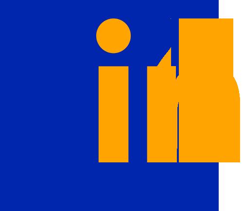 LinkedIn - Karen Abecia